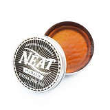 NEAT Pomade Extra Strong [NEAT-0002] - Gel / Wax / Minyak Rambut Pria